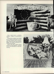 Abilene Christian College - Prickly Pear Yearbook (Abilene, TX) online yearbook collection, 1976 Edition, Page 98