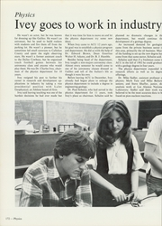 Abilene Christian College - Prickly Pear Yearbook (Abilene, TX) online yearbook collection, 1982 Edition, Page 176
