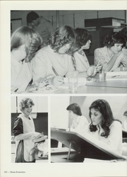 Abilene Christian College - Prickly Pear Yearbook (Abilene, TX) online yearbook collection, 1982 Edition, Page 186