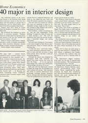 Abilene Christian College - Prickly Pear Yearbook (Abilene, TX) online yearbook collection, 1982 Edition, Page 187