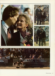 Abilene Christian College - Prickly Pear Yearbook (Abilene, TX) online yearbook collection, 1982 Edition, Page 19