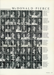Abilene Christian College - Prickly Pear Yearbook (Abilene, TX) online yearbook collection, 1982 Edition, Page 353