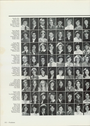 Abilene Christian College - Prickly Pear Yearbook (Abilene, TX) online yearbook collection, 1982 Edition, Page 356
