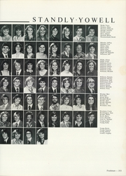 Abilene Christian College - Prickly Pear Yearbook (Abilene, TX) online yearbook collection, 1982 Edition, Page 357