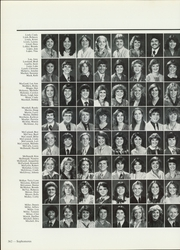 Abilene Christian College - Prickly Pear Yearbook (Abilene, TX) online yearbook collection, 1982 Edition, Page 366