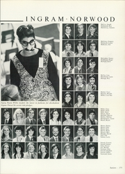 Abilene Christian College - Prickly Pear Yearbook (Abilene, TX) online yearbook collection, 1982 Edition, Page 379