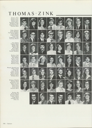 Abilene Christian College - Prickly Pear Yearbook (Abilene, TX) online yearbook collection, 1982 Edition, Page 394