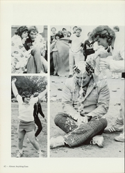 Abilene Christian College - Prickly Pear Yearbook (Abilene, TX) online yearbook collection, 1982 Edition, Page 66