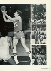 Abilene Christian College - Prickly Pear Yearbook (Abilene, TX) online yearbook collection, 1982 Edition, Page 81