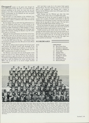 Abilene Christian College - Prickly Pear Yearbook (Abilene, TX) online yearbook collection, 1983 Edition, Page 173