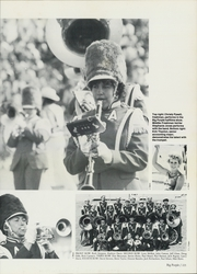 Abilene Christian College - Prickly Pear Yearbook (Abilene, TX) online yearbook collection, 1983 Edition, Page 227