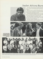 Abilene Christian College - Prickly Pear Yearbook (Abilene, TX) online yearbook collection, 1983 Edition, Page 262