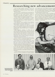 Abilene Christian College - Prickly Pear Yearbook (Abilene, TX) online yearbook collection, 1983 Edition, Page 336