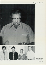 Abilene Christian College - Prickly Pear Yearbook (Abilene, TX) online yearbook collection, 1983 Edition, Page 359
