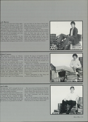 Abilene Christian College - Prickly Pear Yearbook (Abilene, TX) online yearbook collection, 1983 Edition, Page 367
