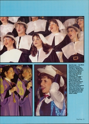Abilene Christian College - Prickly Pear Yearbook (Abilene, TX) online yearbook collection, 1983 Edition, Page 45
