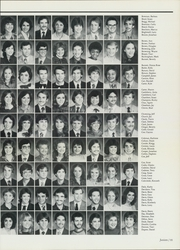 Abilene Christian College - Prickly Pear Yearbook (Abilene, TX) online yearbook collection, 1983 Edition, Page 97