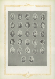 Abilene High School - Flashlight Yearbook (Abilene, TX) online yearbook collection, 1920 Edition, Page 64