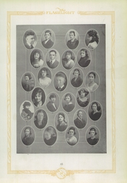 Abilene High School - Flashlight Yearbook (Abilene, TX) online yearbook collection, 1920 Edition, Page 71
