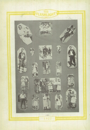 Abilene High School - Flashlight Yearbook (Abilene, TX) online yearbook collection, 1922 Edition, Page 114