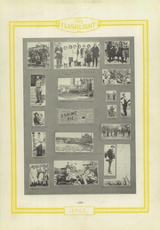 Abilene High School - Flashlight Yearbook (Abilene, TX) online yearbook collection, 1922 Edition, Page 125