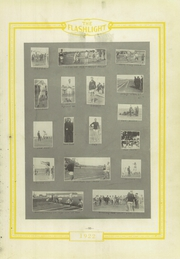 Abilene High School - Flashlight Yearbook (Abilene, TX) online yearbook collection, 1922 Edition, Page 95