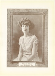 Abilene High School - Flashlight Yearbook (Abilene, TX) online yearbook collection, 1924 Edition, Page 115