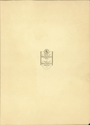Abilene High School - Flashlight Yearbook (Abilene, TX) online yearbook collection, 1924 Edition, Page 3