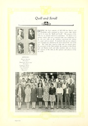 Abilene High School - Flashlight Yearbook (Abilene, TX) online yearbook collection, 1928 Edition, Page 82