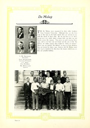 Abilene High School - Flashlight Yearbook (Abilene, TX) online yearbook collection, 1928 Edition, Page 84