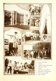 Abilene High School - Flashlight Yearbook (Abilene, TX) online yearbook collection, 1929 Edition, Page 67