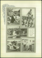 Abilene High School - Flashlight Yearbook (Abilene, TX) online yearbook collection, 1931 Edition, Page 120