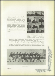 Abilene High School - Flashlight Yearbook (Abilene, TX) online yearbook collection, 1931 Edition, Page 137
