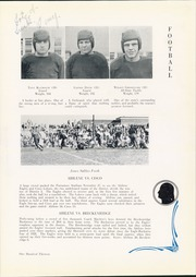 Abilene High School - Flashlight Yearbook (Abilene, TX) online yearbook collection, 1932 Edition, Page 127