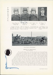 Abilene High School - Flashlight Yearbook (Abilene, TX) online yearbook collection, 1932 Edition, Page 130