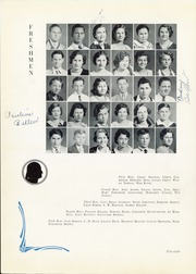 Abilene High School - Flashlight Yearbook (Abilene, TX) online yearbook collection, 1932 Edition, Page 66