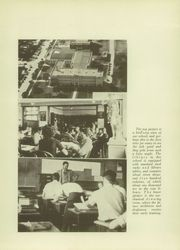 Abilene High School - Flashlight Yearbook (Abilene, TX) online yearbook collection, 1933 Edition, Page 33
