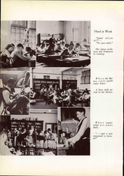 Abilene High School - Flashlight Yearbook (Abilene, TX) online yearbook collection, 1934 Edition, Page 66