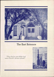 Abilene High School - Flashlight Yearbook (Abilene, TX) online yearbook collection, 1935 Edition, Page 19