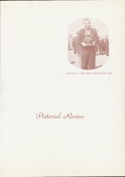 Abilene High School - Flashlight Yearbook (Abilene, TX) online yearbook collection, 1937 Edition, Page 83