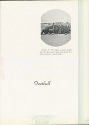 Abilene High School - Flashlight Yearbook (Abilene, TX) online yearbook collection, 1937 Edition, Page 95
