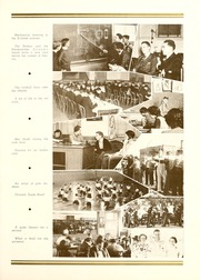 Abilene High School - Flashlight Yearbook (Abilene, TX) online yearbook collection, 1938 Edition, Page 101