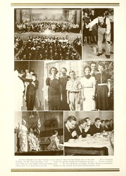 Abilene High School - Flashlight Yearbook (Abilene, TX) online yearbook collection, 1938 Edition, Page 104