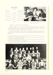 Abilene High School - Flashlight Yearbook (Abilene, TX) online yearbook collection, 1938 Edition, Page 155