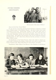 Abilene High School - Flashlight Yearbook (Abilene, TX) online yearbook collection, 1938 Edition, Page 157
