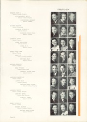 Abilene High School - Flashlight Yearbook (Abilene, TX) online yearbook collection, 1939 Edition, Page 175