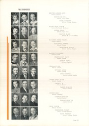 Abilene High School - Flashlight Yearbook (Abilene, TX) online yearbook collection, 1939 Edition, Page 176