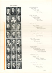 Abilene High School - Flashlight Yearbook (Abilene, TX) online yearbook collection, 1939 Edition, Page 178