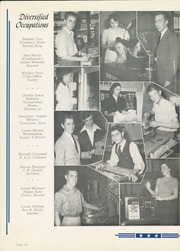 Abilene High School - Flashlight Yearbook (Abilene, TX) online yearbook collection, 1942 Edition, Page 120