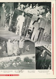 Abilene High School - Flashlight Yearbook (Abilene, TX) online yearbook collection, 1942 Edition, Page 147